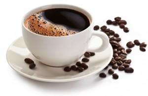 8 Coffee