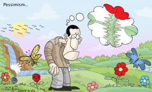 by Sherif Arafa http://www.cartoonmovement.com/cartoon/7423
