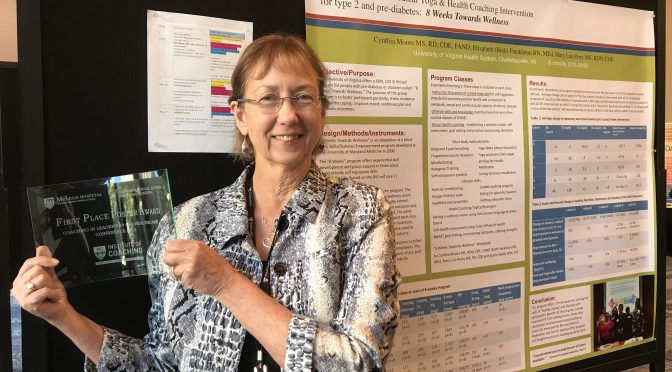 Improving Patient Outcomes through Coaching