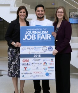 JO Jobs Fair 2015 SR-BB-AKA