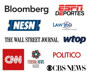 job-fair-logos