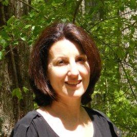 MPS Journalism alumna Lisa Esposito
