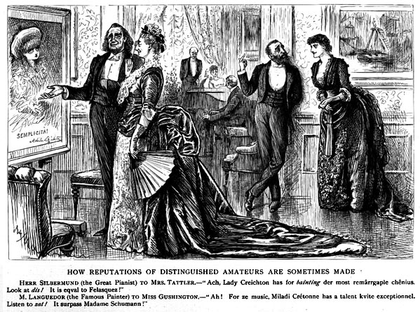 victorian culture The culture of late victorian society 1880-1914 themes artistic revolt against victorian values science and society emergence of a national culture.