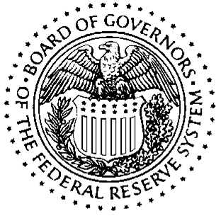federal reserve board dissertation internship Economic research  providing analysis to our board of directors in support of their primary credit rate recommendations to the board  the federal reserve.