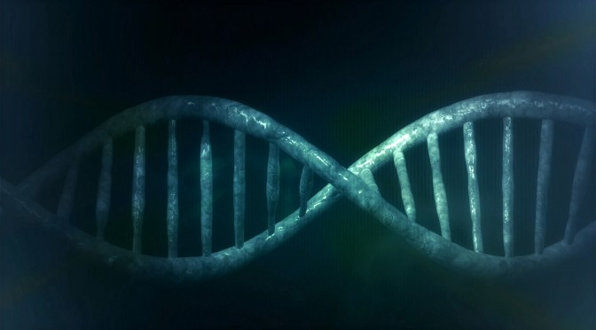 The Science Behind Genome Editing: Laying the Foundation for Ethical Analysis
