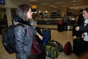 AliciaAirport