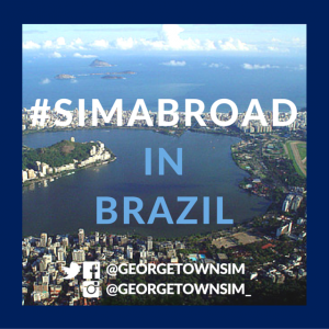 #SIMABROAD
