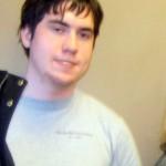 Gregg Re, biol 009 student.
